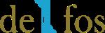 logo ok mobile (150)