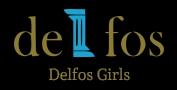 DELFOS GIRLS MALLORCA